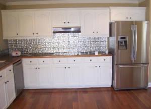 Kitchen Cabinets Denton Nc Furniture