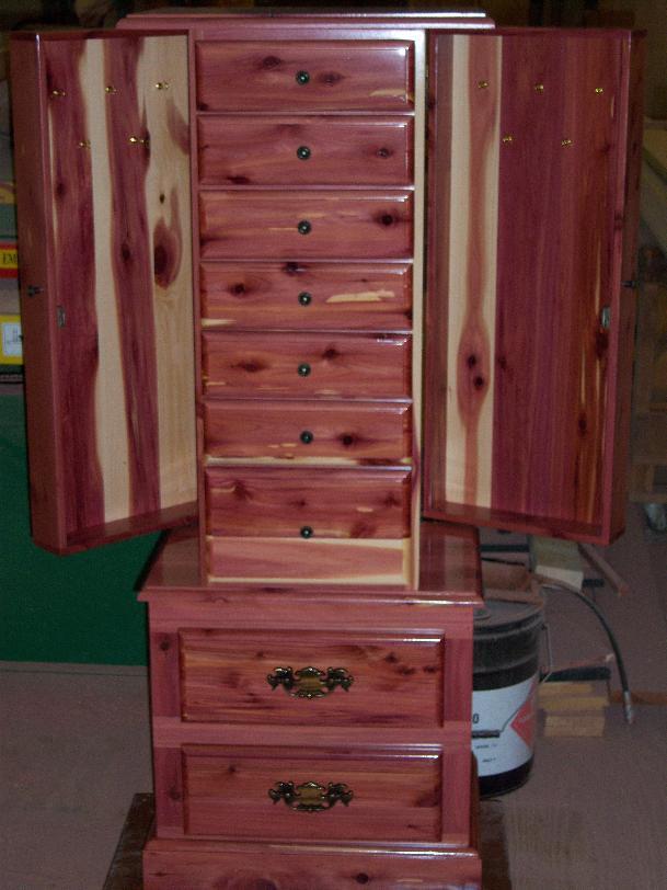 Cedar Chest Denton Nc Furniture